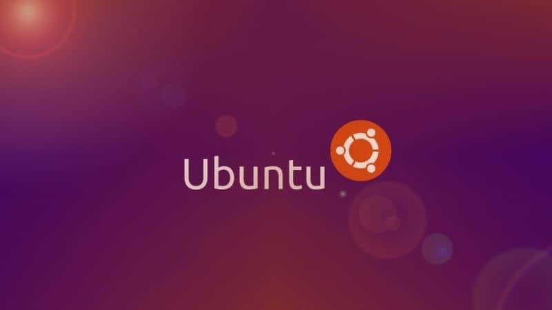 Ubuntu 21.10在性能测试中几乎完胜Windows 11/10