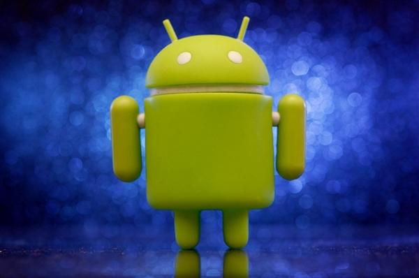Android 12重大改变来了:用户更轻松控制应用隐私