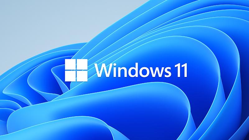 微软将于10月5日发布Win11 暂不提供Android应用兼容