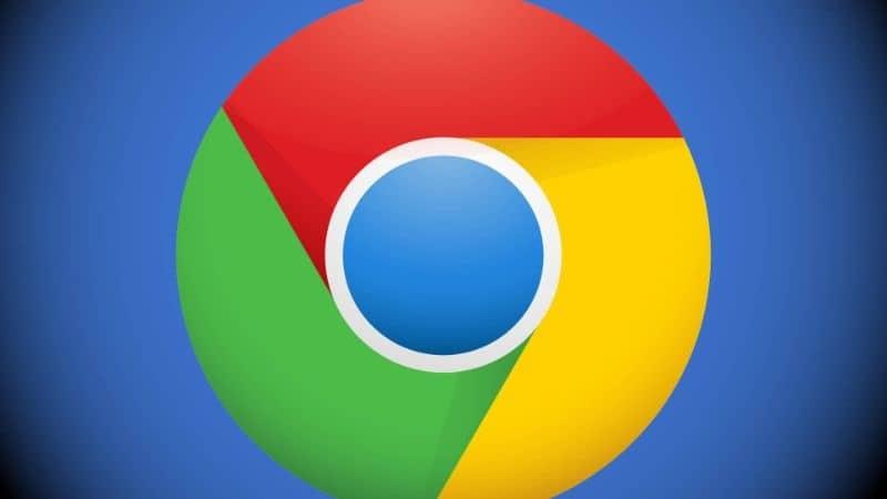 如何关闭Google Chrome中的通知提醒