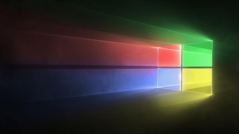微软前高管揭秘Windows为何取消了开机声音