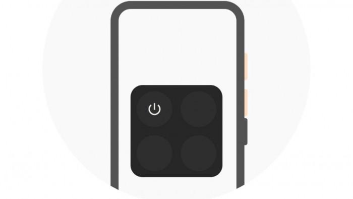 Google Assistant正测试让用户用语音关闭Android手机