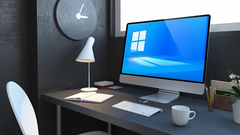 Windows 11重新引入开机音乐 更加柔和