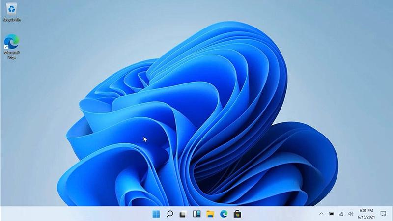 微软Win11系统将大大改善多显示器模式下运行带来的不便