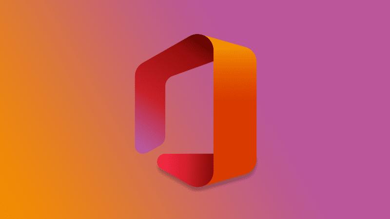 """Android版Office本月将推出""""文件卡""""功能"""