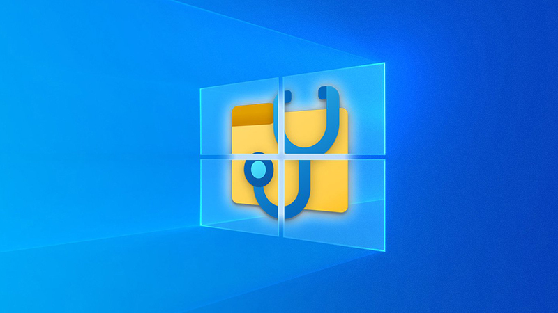 如何启动Win10隐藏的勒索软件防护功能