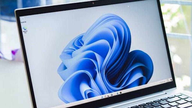 微软称不受支持的电脑硬上Win11会受到蓝屏死机的困扰