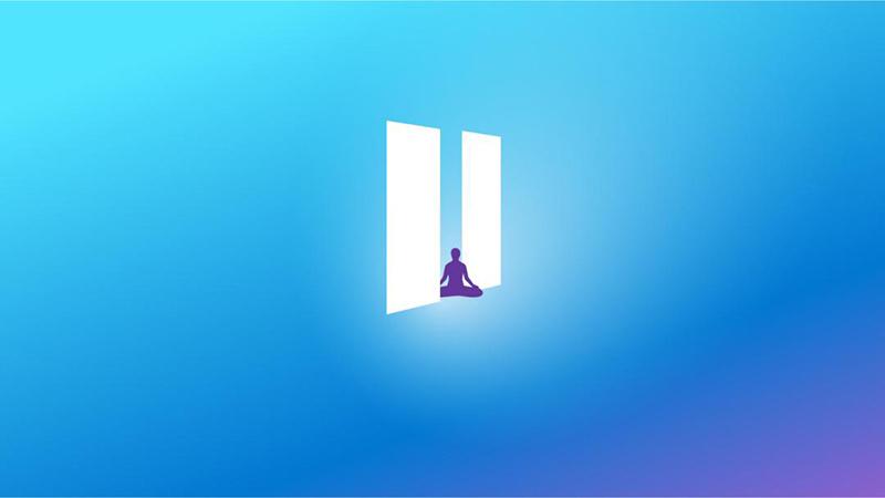微软发动图明示新一代操作系统Windows 11