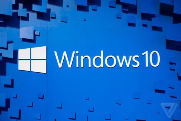 官方确认Win 10 5月更新出问题:升级后无法登陆微软自家应用