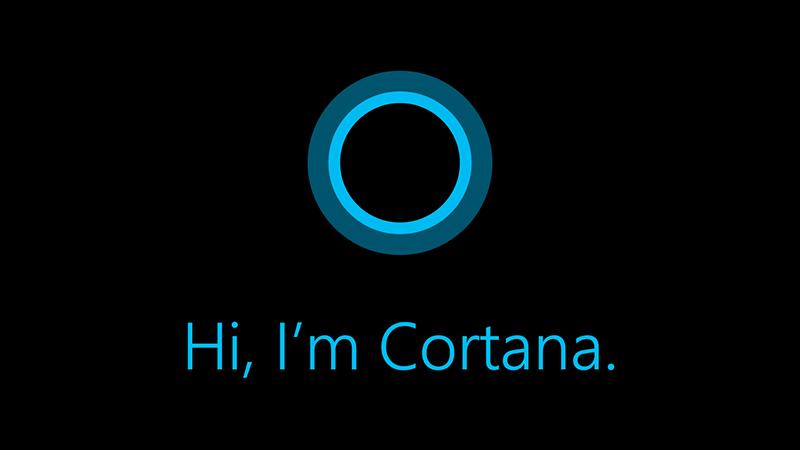 Win10 Cortana已如同鸡肋 教您如何彻底关闭它